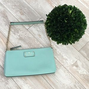 Kate Spade • VGUC Small Handbag